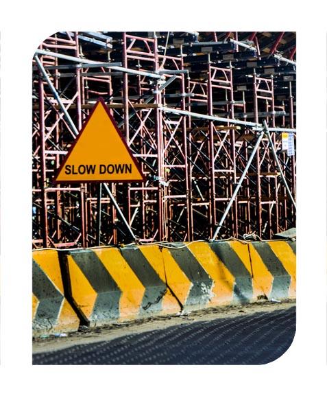 mccabes construction site traffic management 1