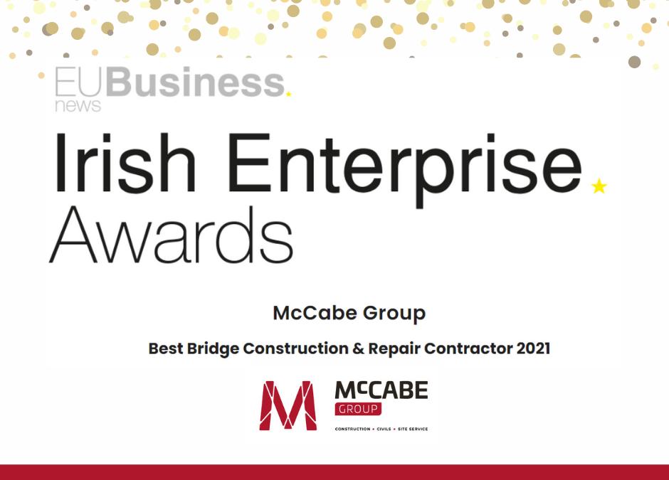 EU Business Awards